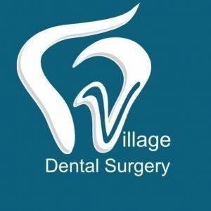 Village Dental Surgery